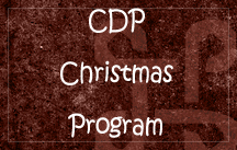 cdp-christmas-program