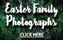 easter_pics_carousel