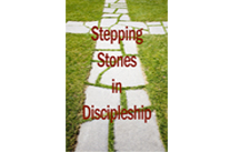 icon stepping stones in discipleship