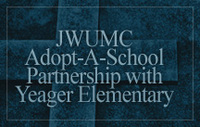 jwumc-adopt-a-school-partnership-with-yeager