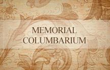 memorial columbarium