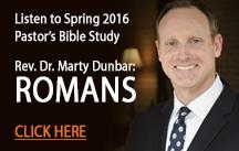 pastor_Bible_Study_carousel