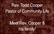 Rev.-Todd-Cooper-and-family