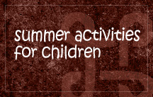 summer-activities-for-children