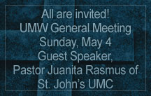 umw-general-meeting-050414