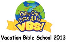 vbs2013