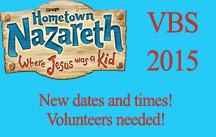 vbs2015icon