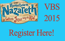 vbs2015iconregister