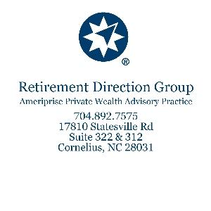 PWA_Retirement Direction Group_Med_B