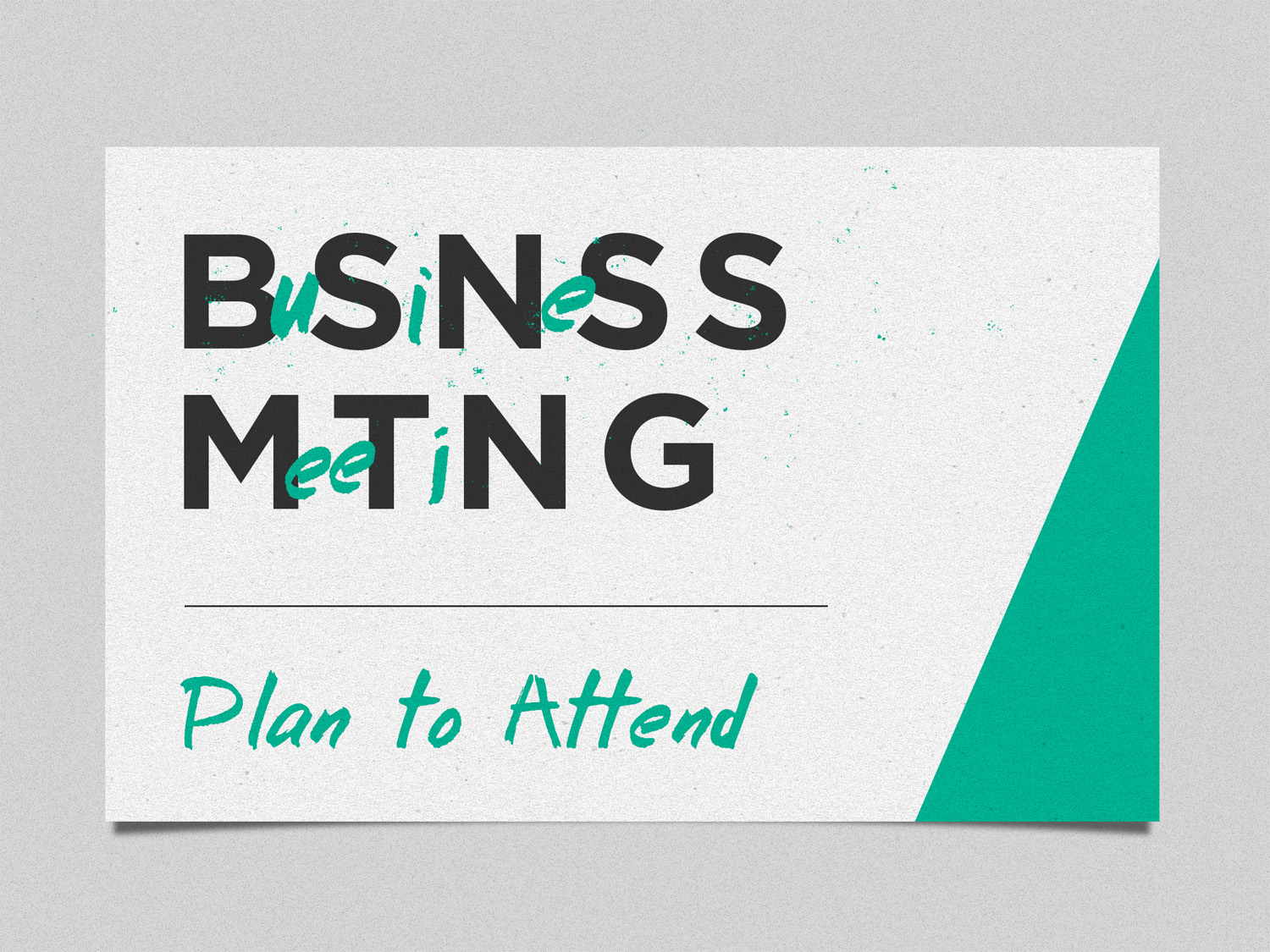 business_meeting-title-1-still-4x3 image