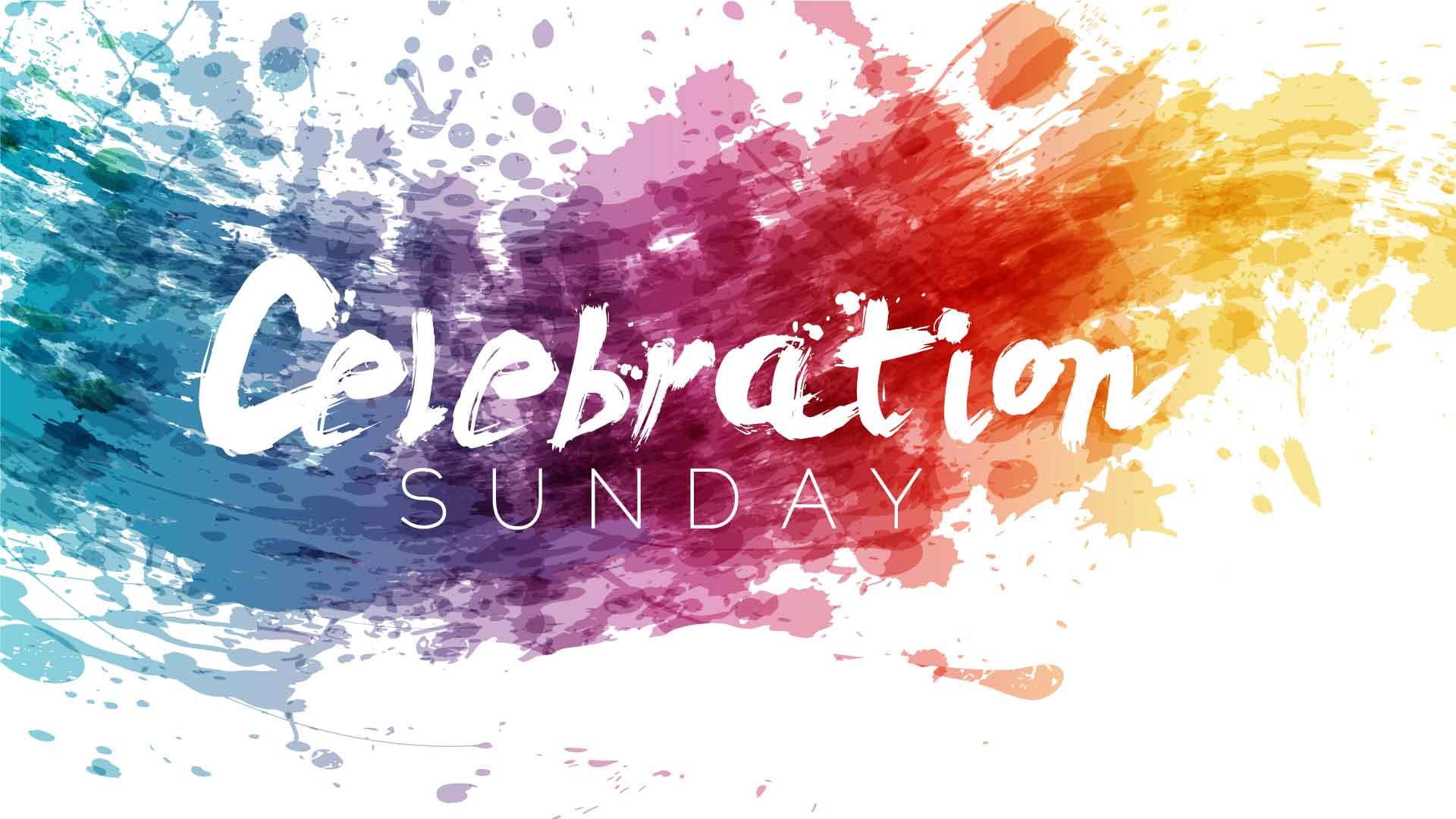 Celebration-Sunday-web