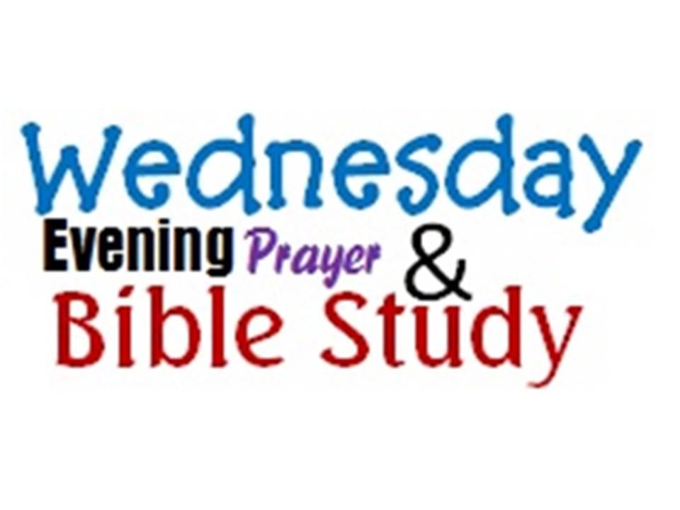 Wednesday-Evening-Prayer-and-Bible-Study