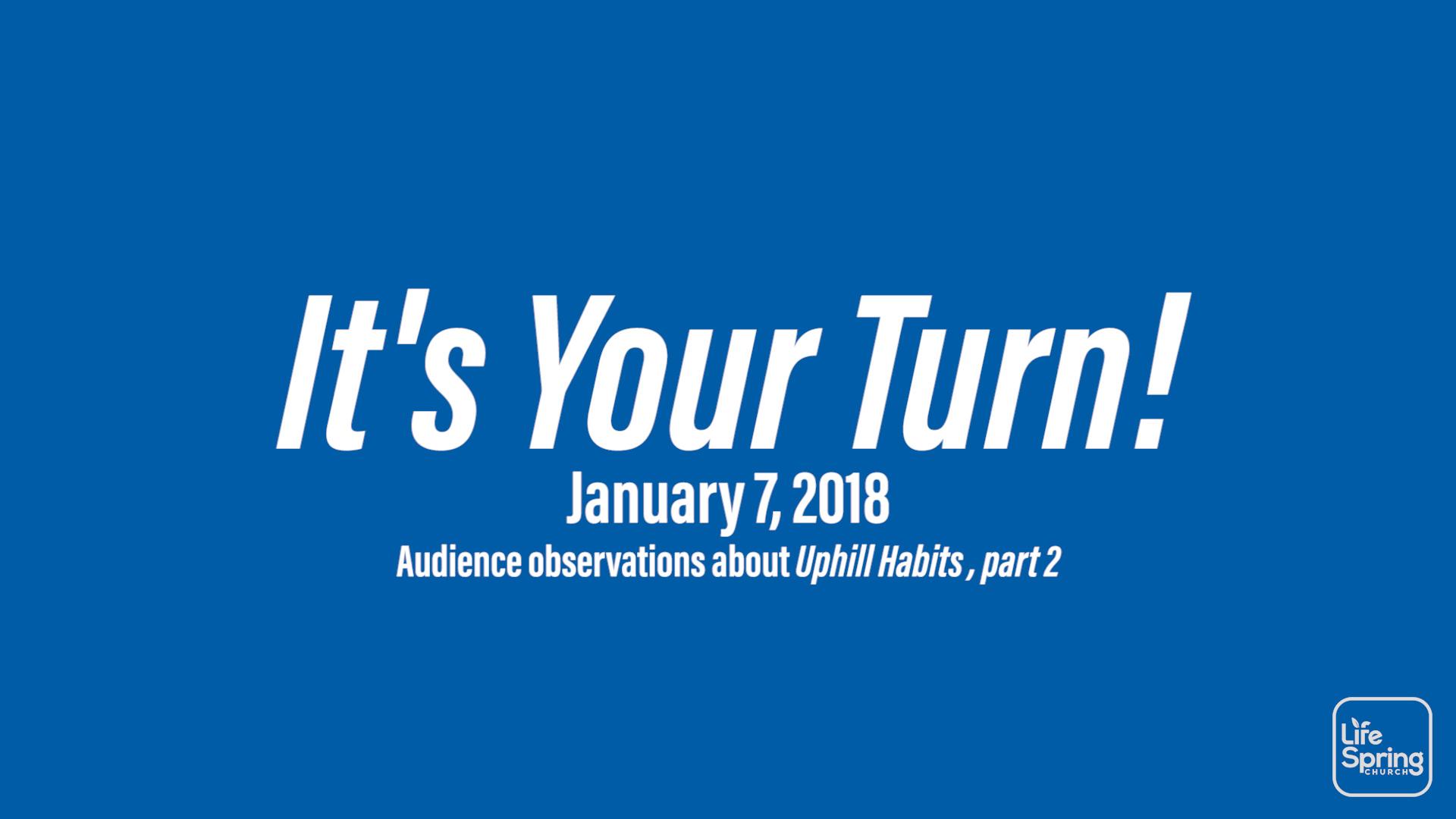 thumbnail-your_turn-uphill_habits_2-2