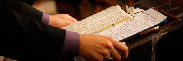 banner_sermons