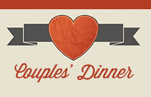 couples-dinner-2015 image