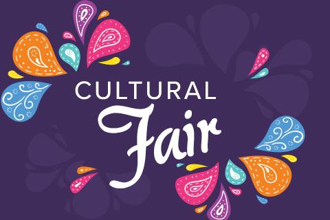 cultural fair image