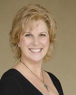Debbie Becker