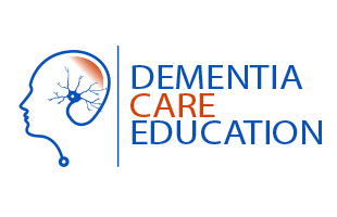 dementia-care event image