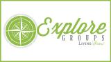 Explore Groups image