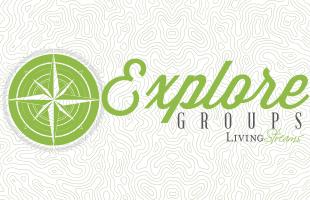 explore-grp image