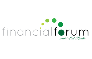 financial-forum