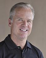 Kurt Cotter