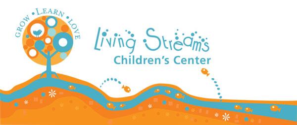 LSCC-logo