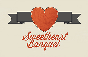 sweetheart-banquet-event image