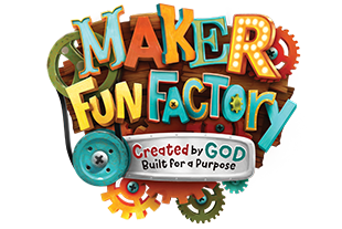 vbs2017-event