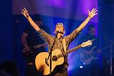 Worship Night image