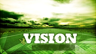 vision widget