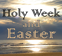 2014-HolyWeek-Easter-WEB-Icon