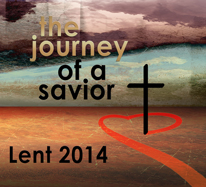 Lent2014-JourneyofaSavior-WEBIcon