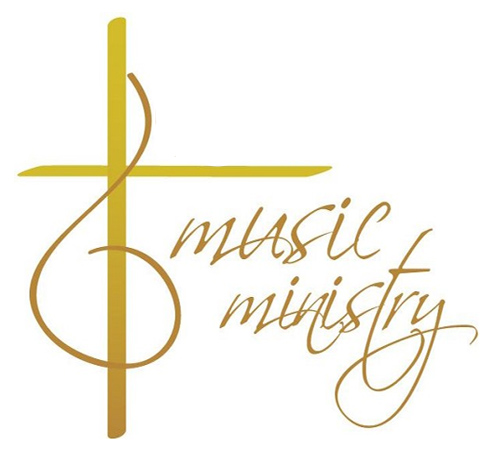 musicministryWebButton