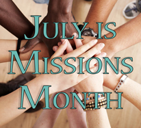 WEB-Button-July-2014-Missions-Month
