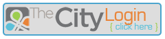 The-City-Login