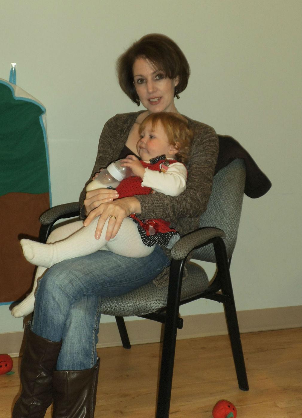 nurserydirector