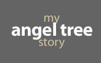 angeltreeStory_tab