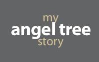 angeltreeStory_tab