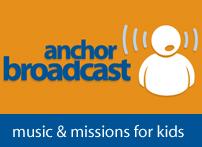 broadcast_widget