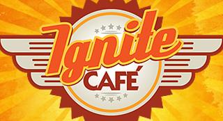 IgniteCafe_tab