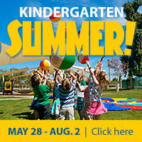 KSummer_preschool