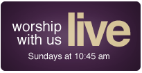 LiveWorship_button2