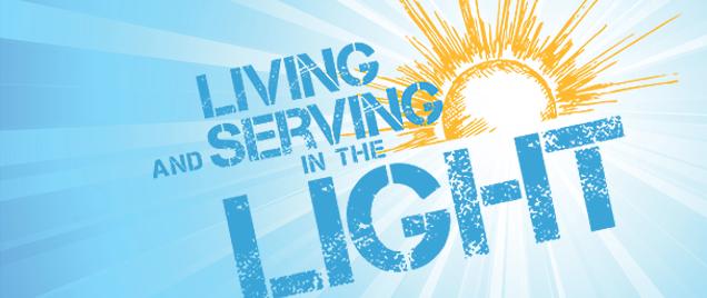 LivingLight_ad