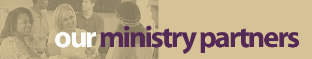 ministry_partners1