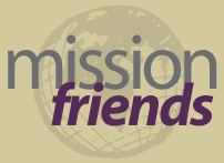 missionfriends_widget