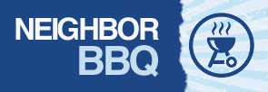 NeighorBBQ_ad