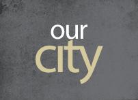 ourcity_widget
