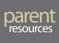 parents_widget