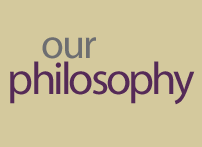 philosophy_widget